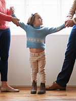 Image: Child Custody and Surveillance Services. Private Investigator Atlanta | Detective Agency - Allen Investigative Services, Inc.