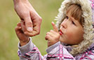 Image: Child Protective Services. Private Investigator Atlanta | Detective Agency - Allen Investigative Services, Inc.